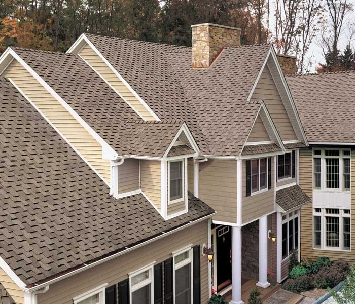 4 Ways to Find an Proficient Roofing Contractor