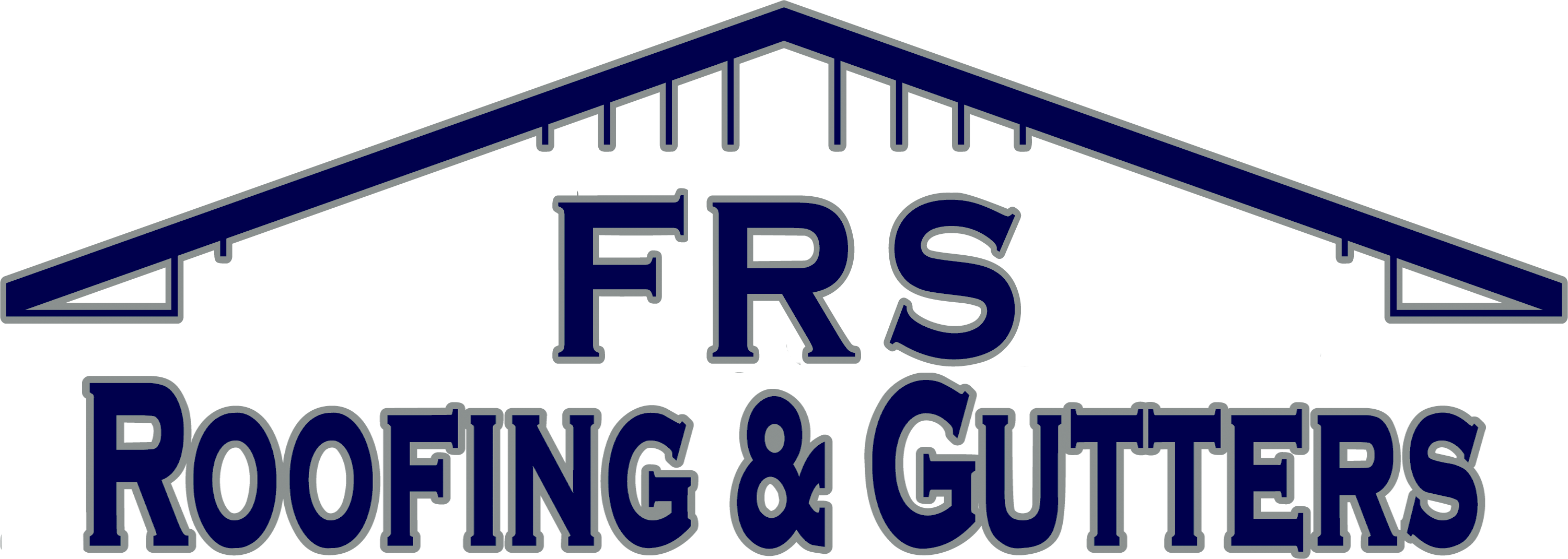 Frs Free Gutter Special Frs Roofing And Gutter Services