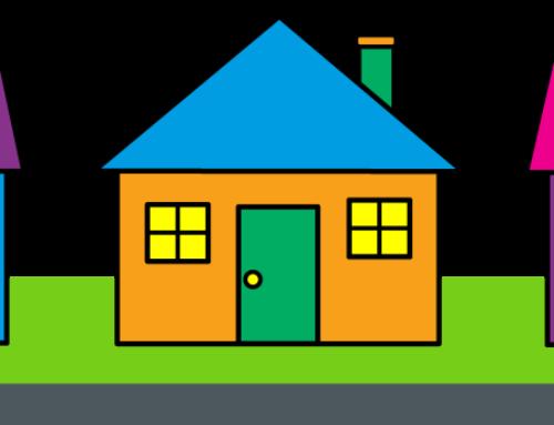 7 Qualities that make a Good Neighbor