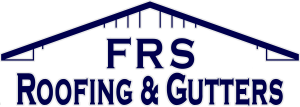 FRS Roofing And Gutter Services